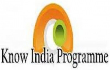 Know India Programme