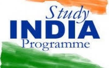 Study India Programme