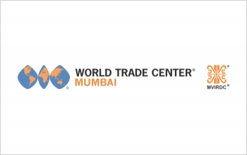 Virtual Trade and Exhibition - to promote micro, small and medium enterprises (MSMEs), Start-Ups and Women Entrepreneurs