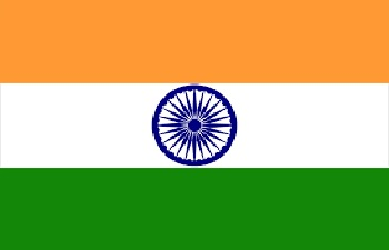 India joins the Djibouti Code of Conduct as Observer